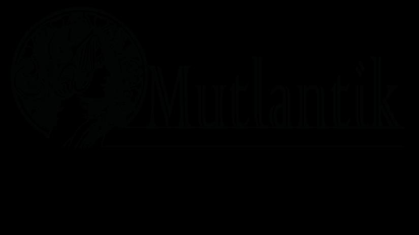 Mutlantik-Logo